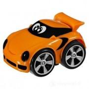 Chicco Gioco Mini Turbo Stunt Arancione