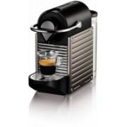 Nespresso C60-Us-Ti-Ne Coffee Maker