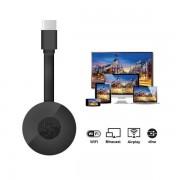 Vezeték nélküli HDMI adapter TV képátvitelre