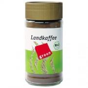 Cafea din Cereale cu Cicoare Bio 100gr Green Organics