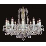Crystal chandelier 4004 10HK-669SW