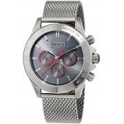 Ceas barbatesc Hugo Boss 1513443 Quartz Chronograph