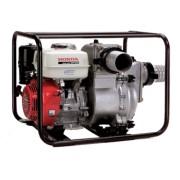 Motopompa Honda WMP20X1, 4.8 CP, 833 L/min, 2 ''