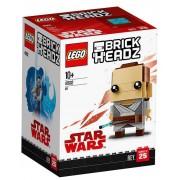 Lego Star Wars Brick Headz 41602 - Rey