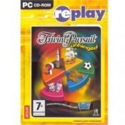 Trivial Pursuit, за PC