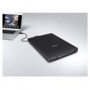 Epson Perfection V39 - flatbed scanner - bureaumodel - USB 2.0 (B11B232401)