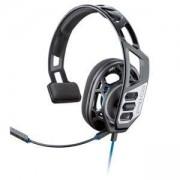 Геймърски слушалки Plantronics RIG 100HS, PS4, 3.5 мм жак, микрофон, 209190-05