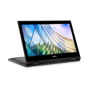 """DELL Notebook DELL Latitude 3390 CPU i5-8250U 1600 MHz 13.3"""" Touchscreen 1920x1080 RAM 8GB DDR4 2133 MHz SSD 256GB Intel UHD 620 Graphics Integrated ENG Windows 10 Pro 1.57 kg N004L3390132IN1EMEA_1"""
