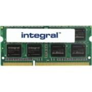 Memorie Laptop SODIMM Integral 8GB DDR4 2400MHz CL17 1.2V