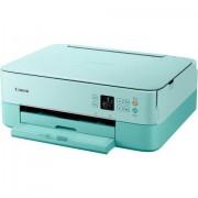 Canon all-in-oneprinter PIXMA TS535 - 71.87 - groen