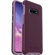 Carcasa OtterBox Symmetry Samsung Galaxy S10E Tonic Violet