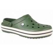 Crocs Crockband 11016-34K