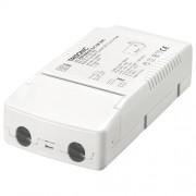 LED driver 35W 350mA LC fixC SR SNC - Compact fixed output - Tridonic - 87500547