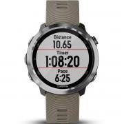 GARMIN Forerunner 645 Beżowy zegarek do biegania 010-01863-11 GRATIS WYSYŁKA DHL GRATIS ZWROT DO 365 DNI!! 100% ORYGINAŁY!!