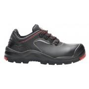 Pantofi HOBARTLOW S3