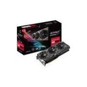 Placa de Vídeo ASUS AMD Radeon RX 580 8GB TOP Edition