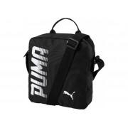 Мъжка спортна чанта PUMA PIONEER - 074717-01
