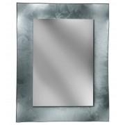 """Miroir encadrement en verre """"All Glass"""""""