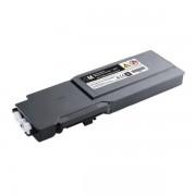Dell Originale C 3760 n Toner (H5XJP / 593-11117) magenta, 5,000 pagine, 4.07 cent per pagina - sostituito Toner H5XJP / 59311117 per C 3760n