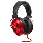 Pioneer SE MS5T R Red