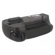 Nikon D7100 MB-D15 Grip (Cameron Sino)