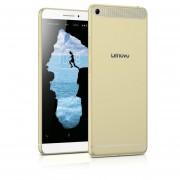 "Lenovo Phab Plus 32GB 6.8"" Smartphone - Dorado"