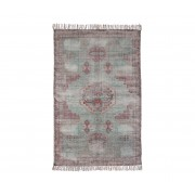 HKLiving vloerkleed geprint, diverse afmetingen 180 x 280 CM