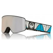 Dragon Alliance DR NFX2 TWO Sunglasses 346