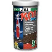 Mancare pentru pesti JBL Koi mini