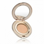 Jane Iredale Pure Pressed Eye Shadow Champagne