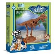 Geoworld Dino Carnotaurus Skeleton Excavation Kit