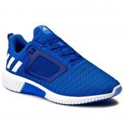 Обувки adidas - Climacool Cm BY2347 Blue/Ftwwht