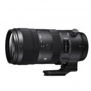 Sigma Sports Objetiva 70-200mm F2.8 DG OS HSM para Canon