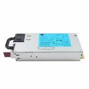 HP Alimentatore HP Proliant DL360