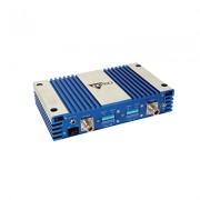 Amplificador de edificio TXPRO p/4G, Nextel Evolution TX1721