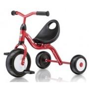 Tricicleta Kettler Primatrike
