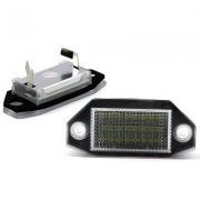 Lampa LED numar 7906 compatibil FORD VistaCar