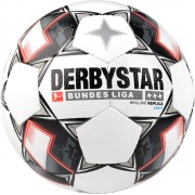 Derbystar Voetbal Brillant Replica