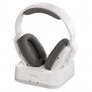 Casti Thomson Over-Head WHP3311W Wireless White