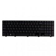 Tastatura laptop Dell Inspiron 3531 15 3531 15-3531