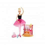 Barbie Surtido Sets De Juego