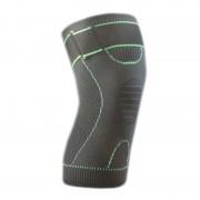 Suport neopren pentru genunchi Limit YC7314, material elastic