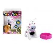 1 Toy Интерактивная игрушка 1 Toy Светомузики Котёнок