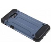 Donkerblauwe Rugged Xtreme Case voor de Samsung Galaxy A5 (2017)