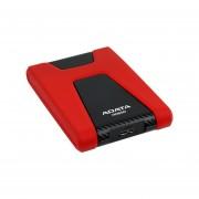 Duro Portátil ADATA DashDrive Durable HD650 de 2TB