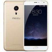 """Meizu PRO 5 Flyme 4.5 Exynos7420 Octa-Core 4G CellPhone con 5.7"""" IPS 21.16MP 3GB + 32GB ID de huella digital"""
