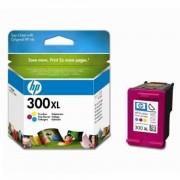 Tinta HP 300xl kolor, CC644EE