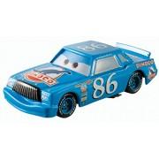 Mattel Disney/Pixar Cars Dinoco Chick Hicks Diecast Vehicle