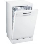Masina de spalat vase Gorenje GS 52115 W, Independenta, 9 Seturi, Clasa A++, 45 cm, Alb