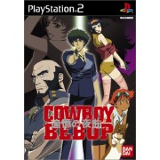 Cowboy Bebop: Tsuitou no Yakyoku [Japan Import] - Playstation 2